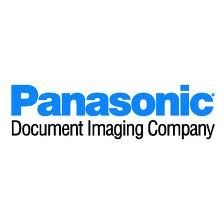 Panasonic DQUH32A Drum - Other Part Numbers: Panasonic DQUH32A DQ-UH32A - For use in Panasonic DP130 DP130P DP150 DP150A DP150FX